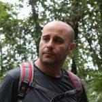 Umberto Chillemi - Consigliere SudTrek
