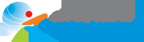 Logo Associazione Carmine Anastasio